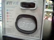 IFIT Cell Phone Accessory VUE